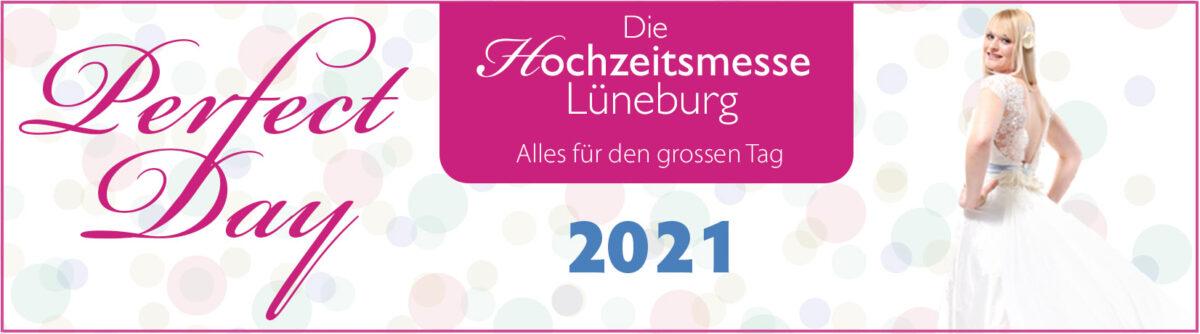 hochzeitsmesse-lueneburg.de